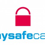 Camsexchat per Paysafecard