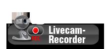 live cam recorder
